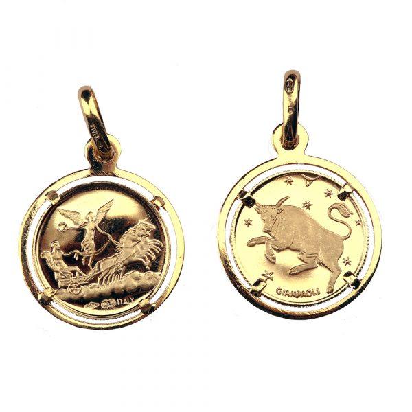 Kuld Artur kullast horoskoobiripats- Sõnn
