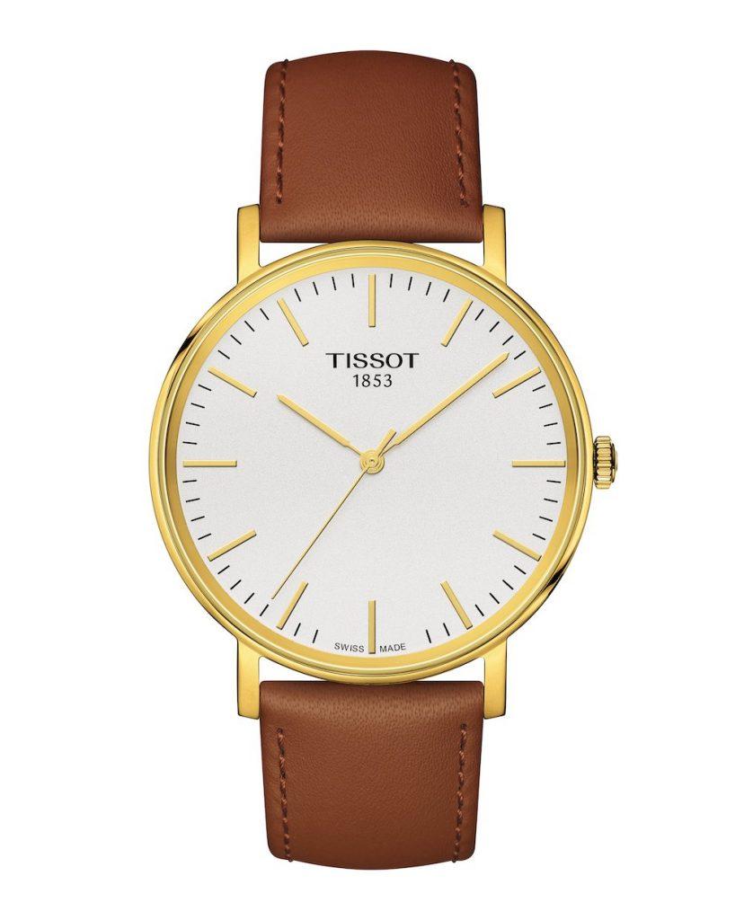 Meeste käekell Tissot T109.410.36.031.00