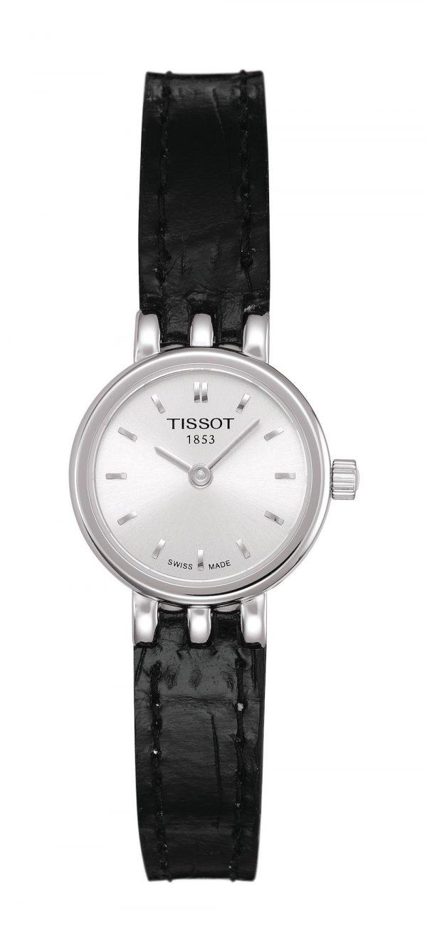 Naiste käekell Tissot T058.009.16.031.00