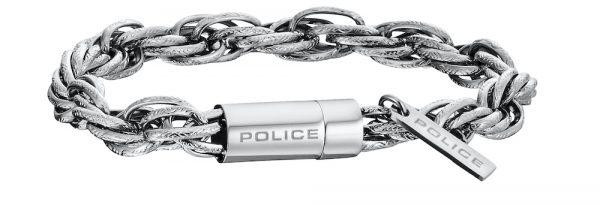 Police käekett Temptation (L suurus)