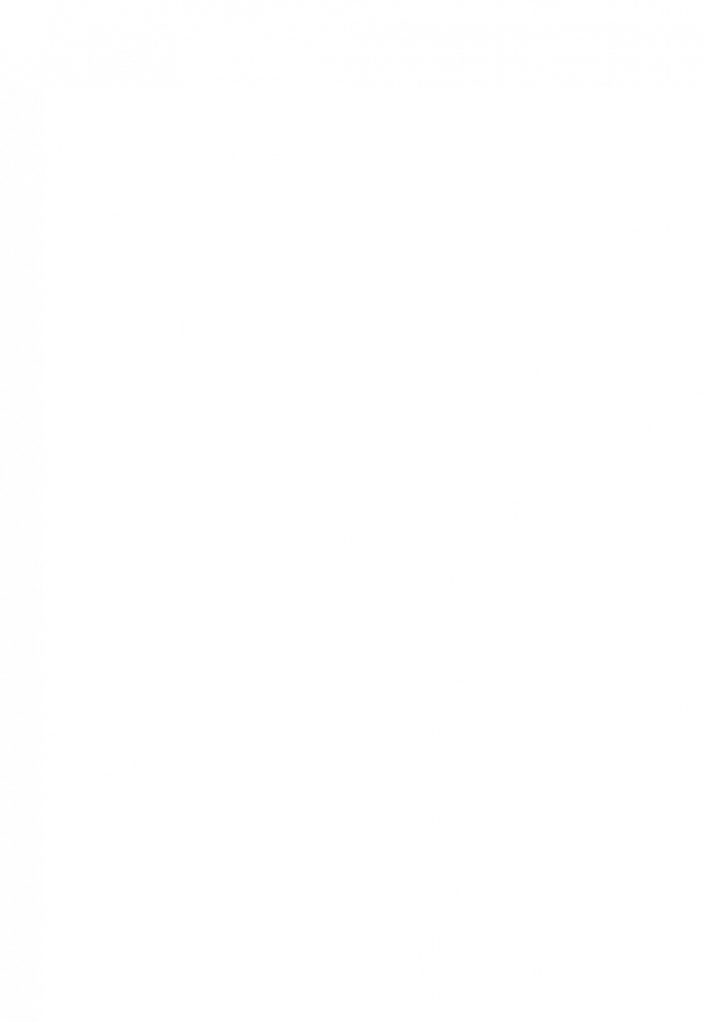 Naiste käekell Tissot T095.417.36.117.00