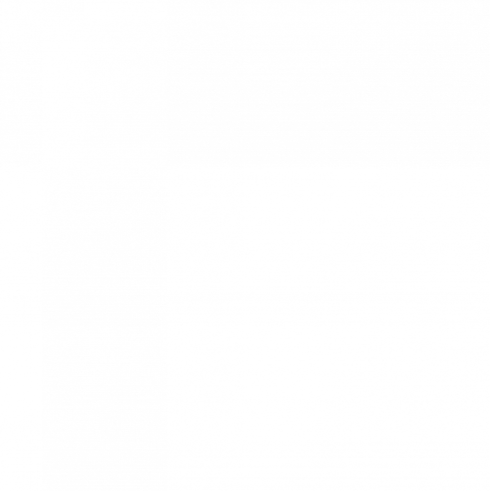 Kuldkõrvarõngad tsirkoon kividega